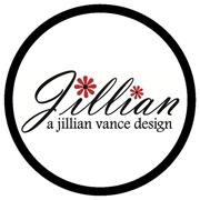 Jillian Vance CircleLogo